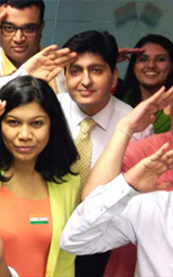 https://mf.nipponindiaim.com/Careers/CareerPicture/Independence Day Celebration 2.jpg